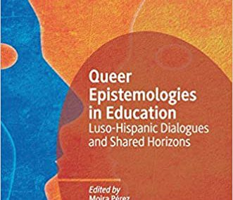 Queer, Crip and Social Pedagogy. A Critical Hermeneutic Perspective